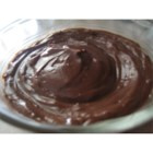 Hasty Chocolate Pudding - This pudding whips up in no time in your microwave... great for when you're craving a quick chocolate fix!  Stir in some chopped bananas before chilling for a nutrition boost.