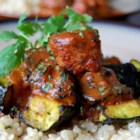 Photo of: Chicken Tikka Masala - Recipe of the Day