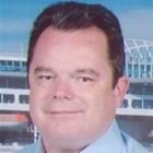 Doug O'Florida