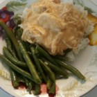 Slow Cooker Chicken Main Dishes