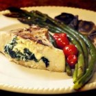Swordfish Recipes