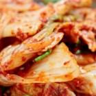 Napa Cabbage Recipes