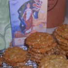 Image of Anzac Biscuits With Macadamia Nuts, AllRecipes
