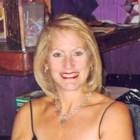 Diane Terrizzi