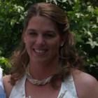 Karen Booth Waldrop