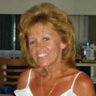 Patricia Canerdy
