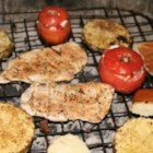Quick and Easy Grilling