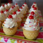 Birthday Party Recipes
