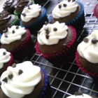 Cupcakes From a Mix