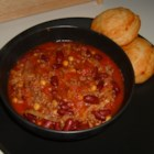 Meat and Poultry Soups, Stews and Chili