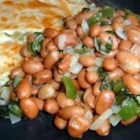 Superfoods - Beans and Peas