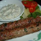 Photo of: Indian Style Sheekh Kabab - Recipe of the Day
