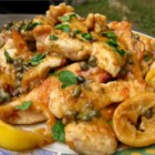 Mother's Day Dinner Recipes
