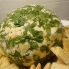Photo of: The Best Cheeseball - Recipe of the Day