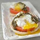 Allrecipes Magazine Breakfast and Brunch Recipes