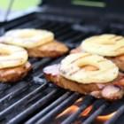 BBQ & Grilled Pork