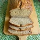 Dairy Bread