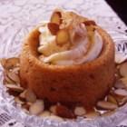 Rosh Hashanah Recipes