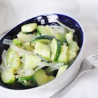 Zucchini Galore - Yummy sauteed zucchini with other veggies you can find in your fridge!! Very tasty and healthy!! I sometimes add a drop of wine to give it a little more taste. Note: you can add as many vegetables as you like, but this dish can also be tossed in with pasta, if tossing with pasta, just add a lot more olive oil.