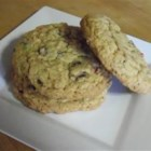 Jack's Chocolate Chip Cookies - This wonderful recipe is from a doctor friend. They are rich, chocolaty, and flavorful!