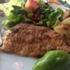 Main Dish Catfish
