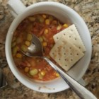 Instant Pot® Soups, Stews and Chili