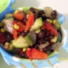 Photo of: Calabacitas - Recipe of the Day