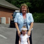 Display picture for Annette Godsey