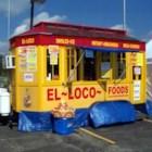 EL~LOCO~FOODS