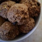 Photo of: Oatmeal Banana Raisin Coconut Cookies - Recipe of the Day