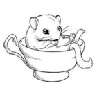 teacupped_mouse