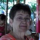PaulaG
