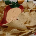 Photo of: Cheesy Pizza Dip - Recipe of the Day