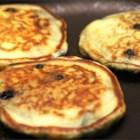 Delicious Gluten-Free Pancakes Recipe - Allrecipes.com