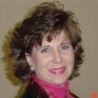 Diane Gilliland