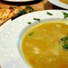 Tamarind Recipes