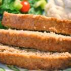 Turkey Main Dishes