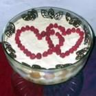 Amaretto Desserts