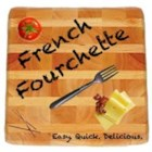 Display picture for French Fourchette