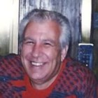 Gary Wilcut