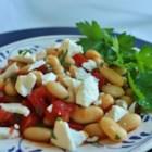 Cannellini Bean Recipes