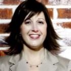Kathi Crawford