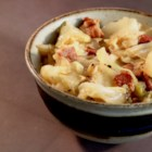Cabbage Side Dishes