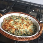 Spinach and Artichoke Dip Recipes