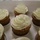 Photo of: Easiest, Most Delicious Meringue Buttercream - Recipe of the Day