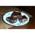Old Fashioned Fudge - This recipe is for the good fudge.  The one without nuts or creams. This fudge doesn't use any shortcuts either, so use a candy thermometer for best results.