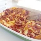 Italian Pork Main Dishes