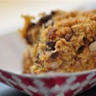 Photo of: EAGLE BRAND(R) Chocolate Peanut Butter Bars - Recipe of the Day