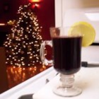 Photo of: Gluehwein - Recipe of the Day