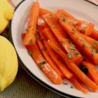 5 Ingredient Side Dishes